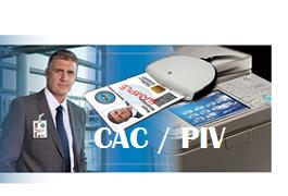 cac_piv