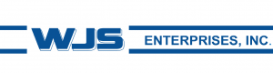WJS Enterprises, Inc.